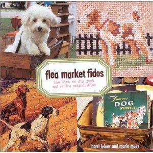 Flea market fidos