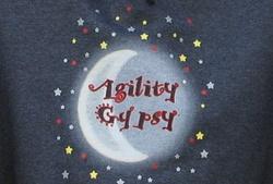 Agility_gypsy_2